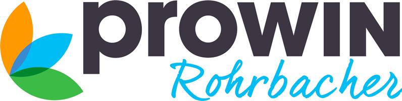 proWIN Direktion Rohrbacher